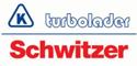 Schwitzer samarbeidspartner